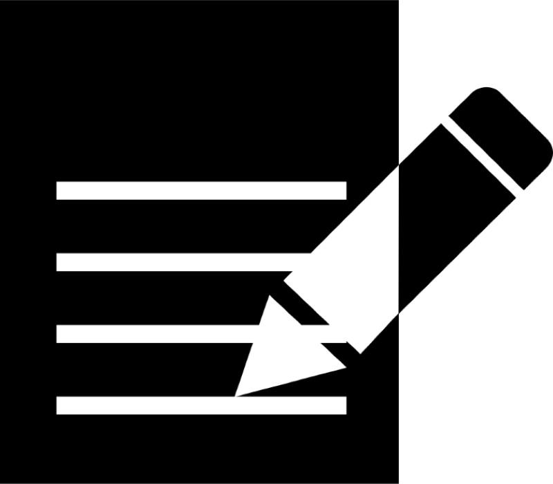 Как написать резюме